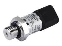 Sensor,Press,0-400bar,MBS12503