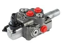 SD5/1-P(KG3-120)/5DY13NZL/AET  Walvoil