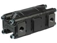 HDD30.34-GE+C3030-GF+34-GE-N   Casappa