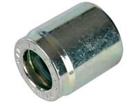 Presshylsa 001C 3/8'', V.3