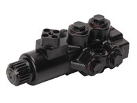 DFE052/6A18ES-W201-12VDC        Walvoil 6/2 way valve 3/8