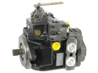 PM25-25-S3-A-08-25-R-22-08-A-00-00-00 Pumpe