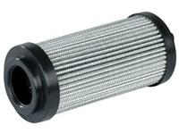 Pressure filter elements - 03 micron