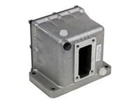 Tank till handpump OMFB 2 liter (PM S/2)