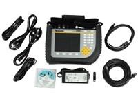 HPM6016 datalogger             SR-HPM-6016-05-0C-CAN
