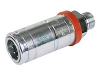 Liitinrunko 3CFPV ISO A 7241-1 or