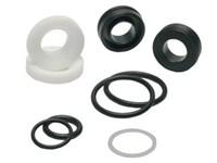 Seal kit for ball valve        BK3 DN10 1123