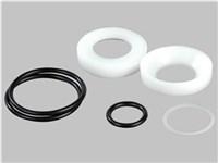 Seal kit for ball valve        BK3 DN20 1123