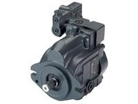 Pumpe S45 KR-R-038C-LS-20-20-NN-N-3-C3RG-A6N-PLB-NNN-NNN