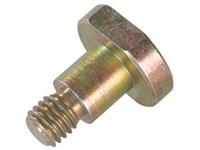 MACH7 multi coupling,          bolt M8 x 18,5