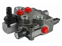 SDM105/1-P(JG3-175)M/LT/110L/ AET-<Q30> Walvoil