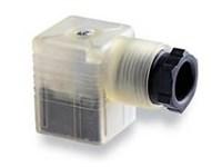 30mm LED-pistoke 12-48V