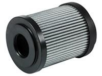 Returfilter elementer - MF - 03my