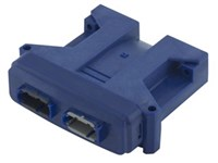 SC024-120 Controller