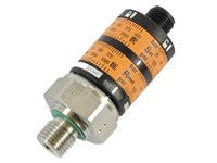 Trykvagt PK-400-SFG14-HCPKG/US 20-400 bar.