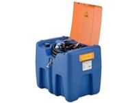 AdBluetank Blue-Mobil Easy 210 l, 12V 25 l/min