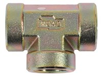 T-Adapter, Inv-G 1/8''