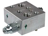 DB SB-ventil f. Orbit M.MM-OMP/OMR-LS-DCB10 HV-1-B-1-E-100-B