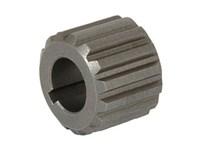 Splinebøsn. 14T IM05-GR2/3,2mm (Tilspænd.moment:2,2 - 2,5kpm