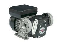 Dieselpump Panther 72 AC 230V, 72 l/min