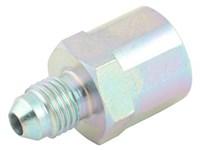 Adapter Rak, Utv-JIC, Inv-JIS/G