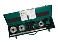 Manual bender for pipe ø6/8-10/12-14-15-16-18-20-22mm in box
