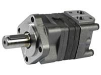 OMS 160 EMD Orbitmotor - 32mm aksel - u.sensor