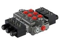 SD5/3-P(JG3-120)/18ES3/18ES3/  18ES3/AET-12VDC