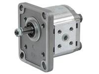 Pump Casappa Gr1 1.60cc 1:8