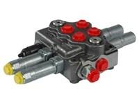SD5/2-P(JG3-120)5DY13NZTQ50/5D Y13NZTQ50/AE