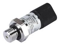 MBS1250 Press. Sensor 0-160bar IP67 Deutsch DT-04, G1/4