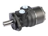 """Orbit motor OMR-X 315 - 1"""" 6B Spline shaft - drainport"""
