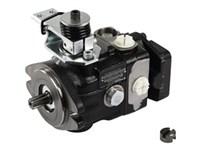 V0-11-S1-N-38-AL-20-R-10-05-F- 00-00-00                 pump
