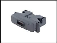 MC012-110,FINAL ASM,PLUS+1