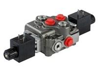 SD5/1-P(JG3-120)/18ES3/AET