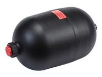 "Membran akkumulator ECO 3.5 L - 3/4"" indv. - M28x15 udv."