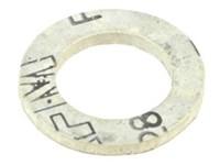 """Elaflex pakning i Oilit. nr. HBD 20/13, for 1/2"""" gev."""