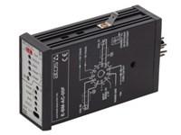 Styrekort E-BM-AC-01F/12VDC