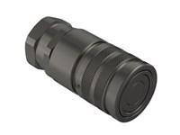 Snabbkoppling Hona, Serie 3FFH,10mm, Inv-G3/8'', Eliminator