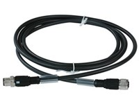 HPM cable 2 mtr CAN            SR-CBL-02-MF-CAN CABLE 2M