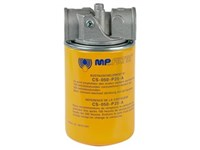 Suction filters - MPS - 12 bar - 25my