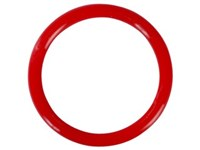 Mach O-ring for 1/2 NS couplin