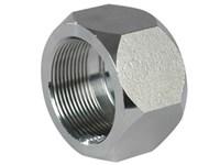 Omløber 30/32 mm       AISI316