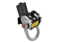 MultiFaster Hona, Serie P508, 3xInv-G1/2'', 1 kontakt 3-pol