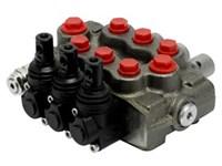 SDM080/3-P(TG3-175)/18L/18L/18L/PSA