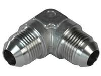 Vinkelforskr.  14/16mm AISI316