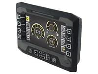 DP720-01-02-02-02-04-01-00-00-00 Display