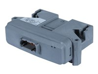Plus+1 CSS1000 Slope Sensor
