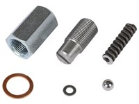 Relief valve kit for Handpump TSV / TDSV
