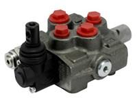 SDM080/1-P(TG3-175)/18L/PSA    Walvoil